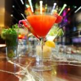 512102_0_surgical-spirit-the-scinec-of-cocktails_400