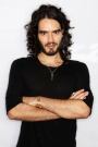 Russell Brand's Revolution And The Conspiracy Theory Link.